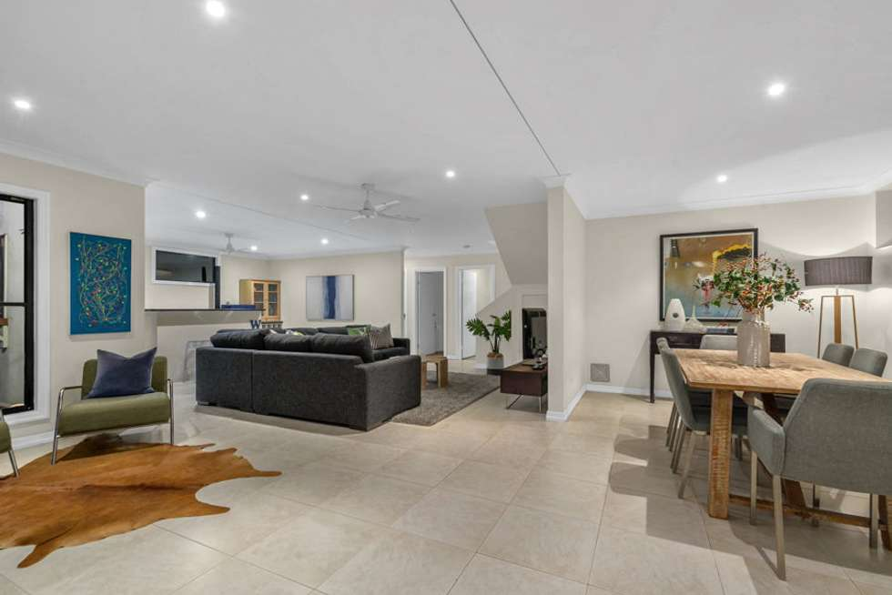 Third view of Homely house listing, 17 Gill Street, Holland Park QLD 4121