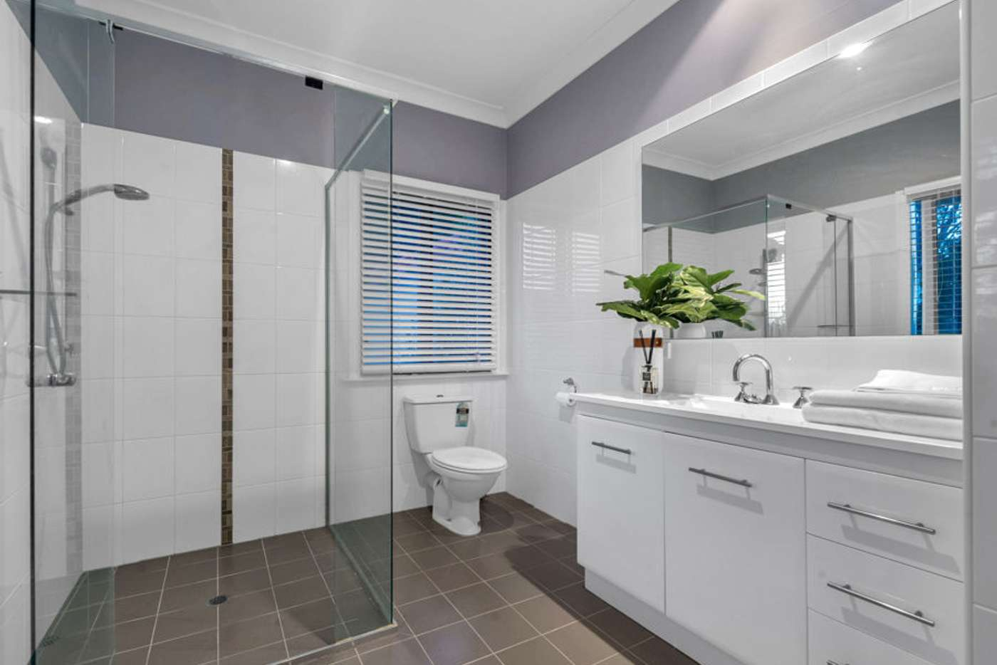 Fifth view of Homely house listing, 17 Gill Street, Holland Park QLD 4121