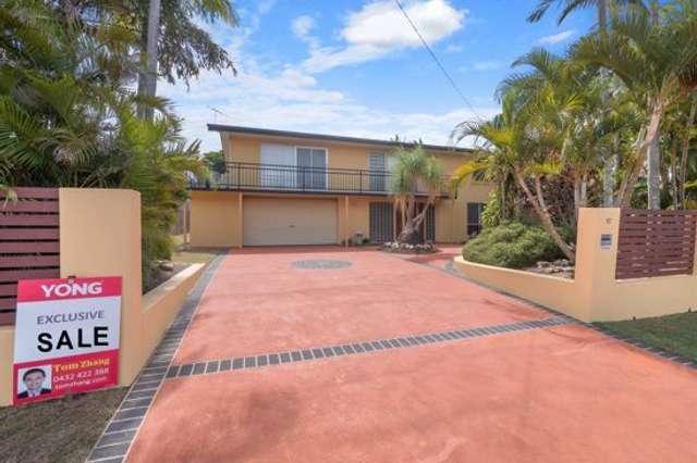10 Maud Street, Sunnybank QLD 4109