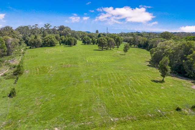 180 Cooroy Mountain Road, Cooroy QLD 4563