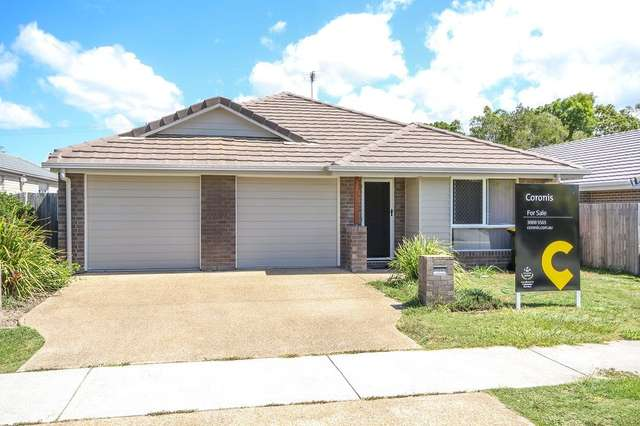 20 Neitz Street, Morayfield QLD 4506