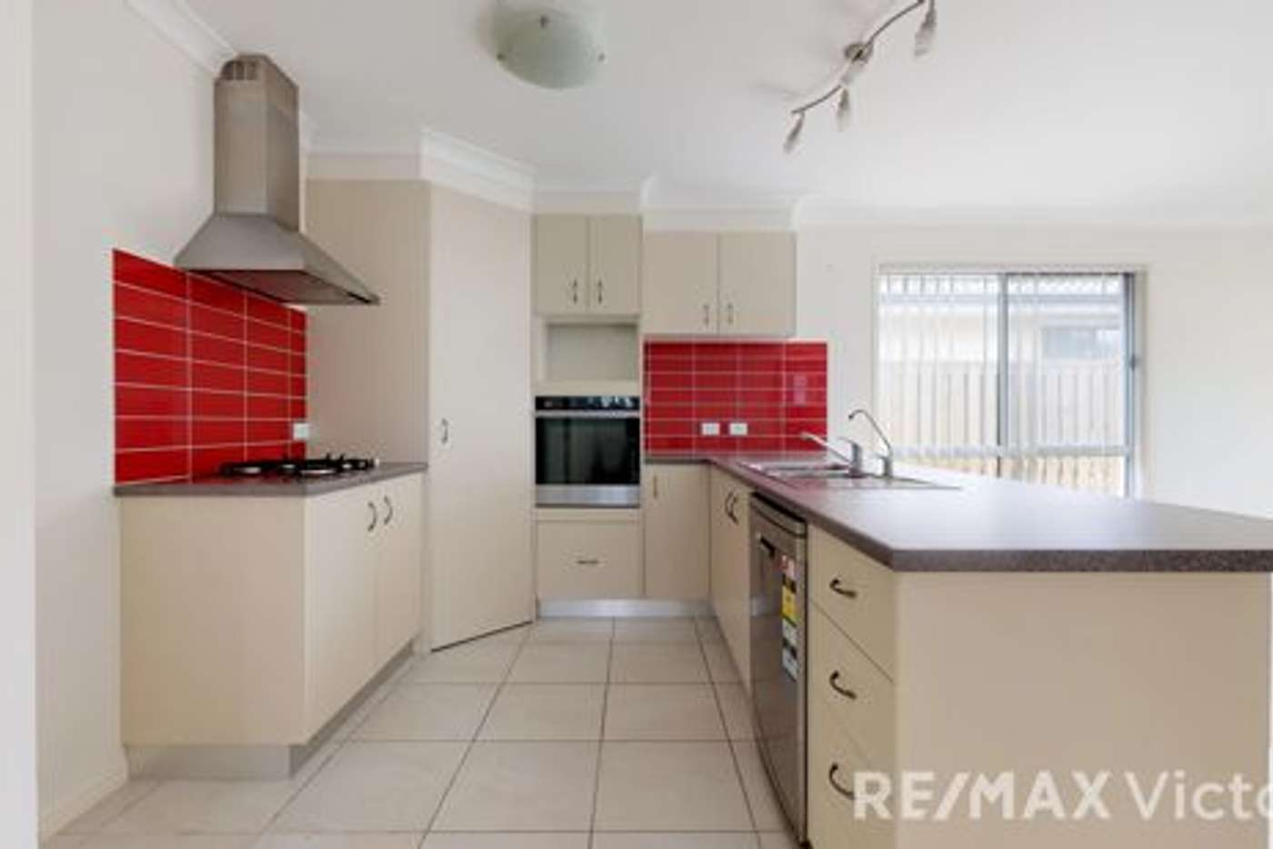 Main view of Homely house listing, 92 Bluestar Circuit, Caboolture QLD 4510