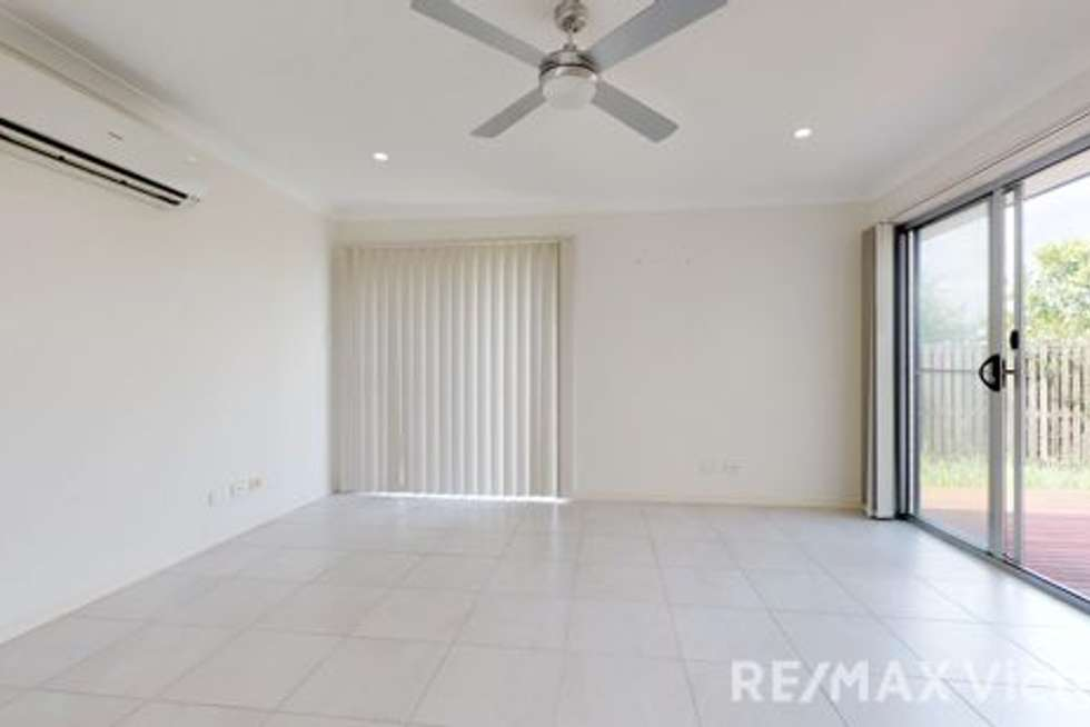 Second view of Homely house listing, 92 Bluestar Circuit, Caboolture QLD 4510