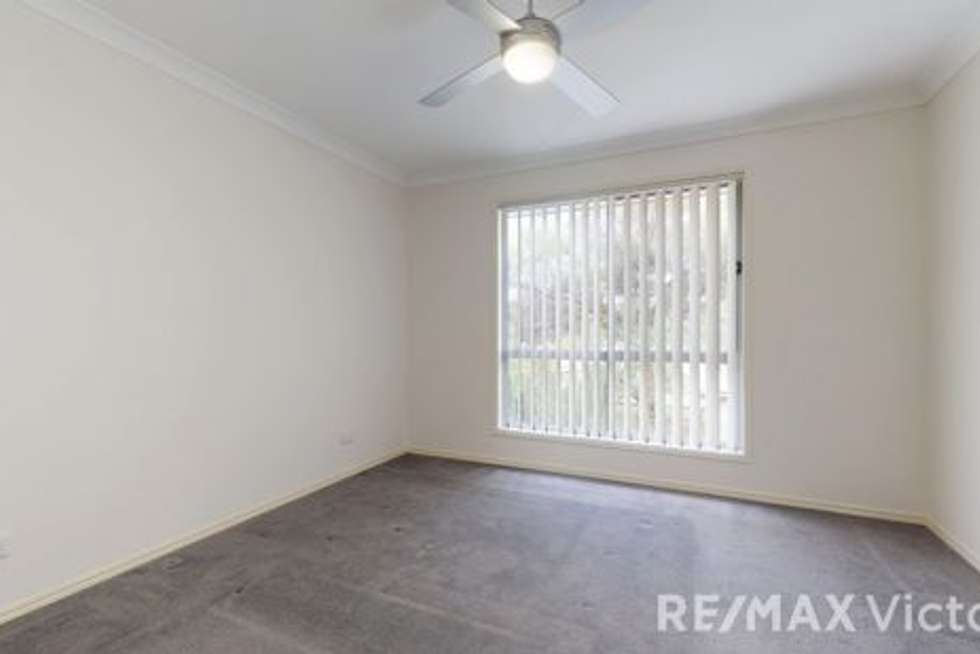 Fourth view of Homely house listing, 92 Bluestar Circuit, Caboolture QLD 4510