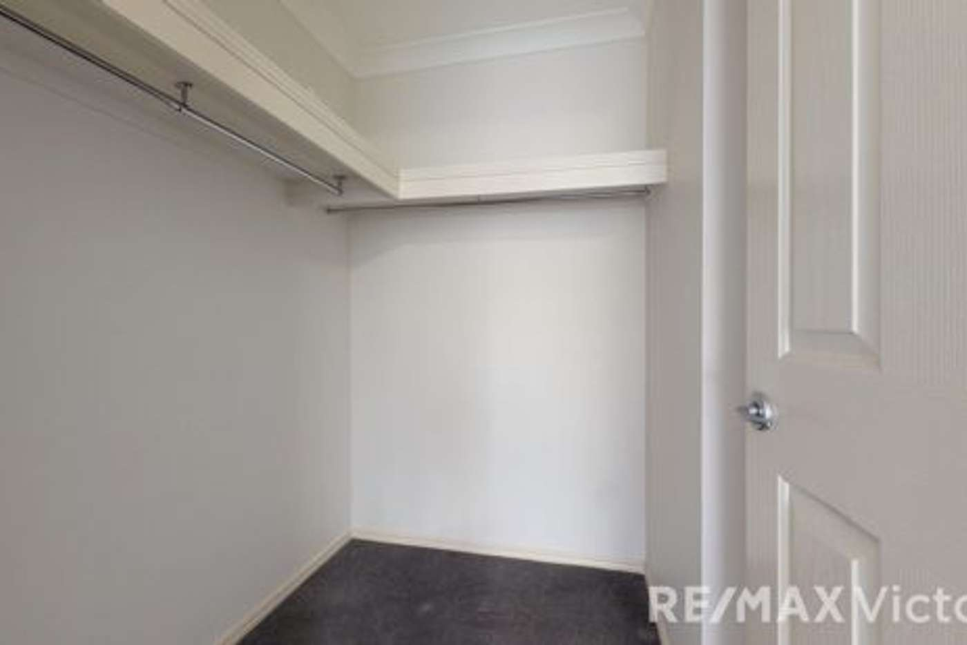 Fifth view of Homely house listing, 92 Bluestar Circuit, Caboolture QLD 4510