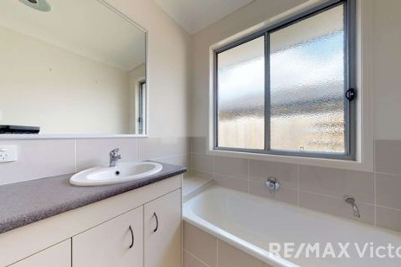 Sixth view of Homely house listing, 92 Bluestar Circuit, Caboolture QLD 4510