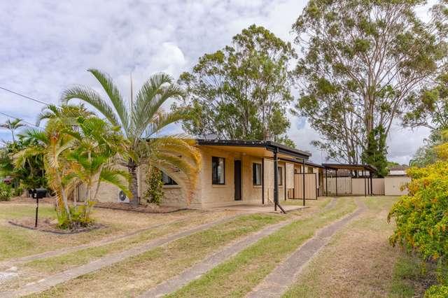 5 Douglas Avenue, Sun Valley QLD 4680