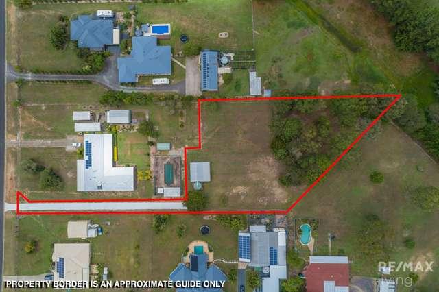 27-31 Warbler Court, Upper Caboolture QLD 4510