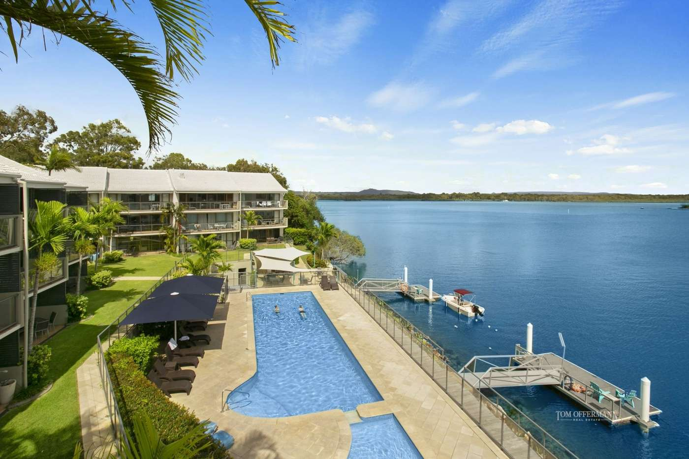 Main view of Homely unit listing, 29/86 Noosa Parade, Noosa Heads, QLD 4567