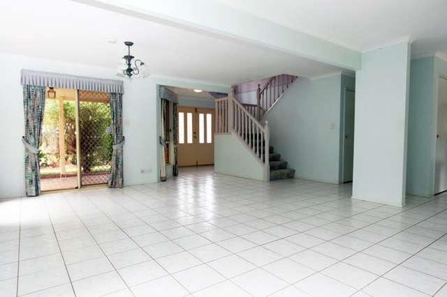 30 Miva Street, Maleny QLD 4552