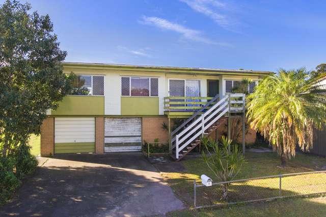 8 Veryan Street, Kingston QLD 4114