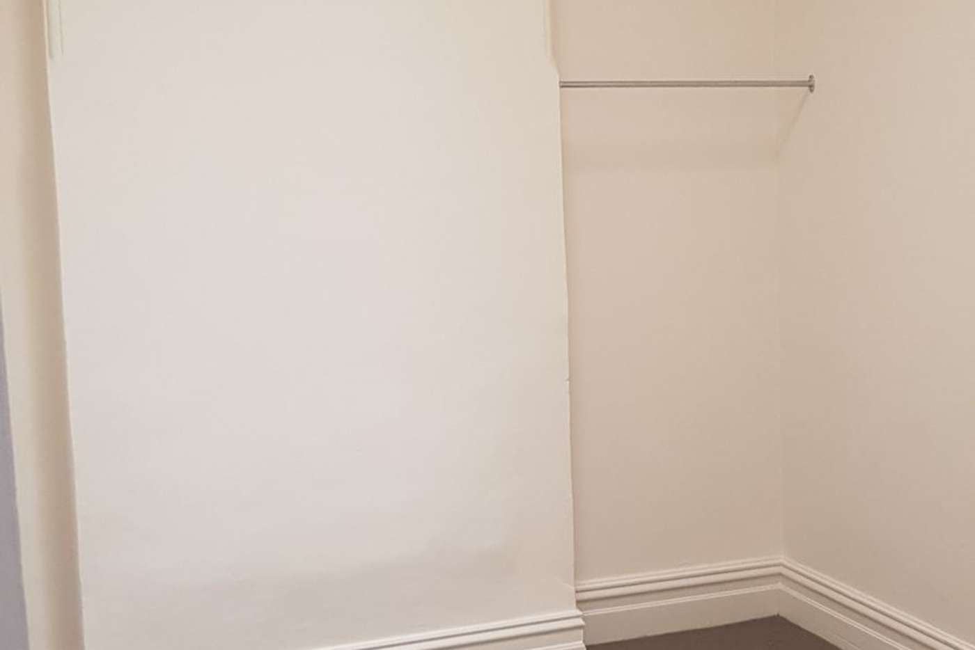 Seventh view of Homely apartment listing, 45A Sydney Road, Brunswick VIC 3056