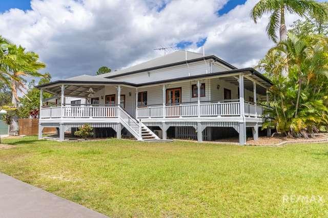 67-69 Nairn Road, Morayfield QLD 4506