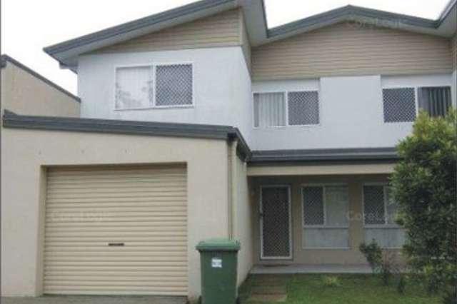14/35 Kenneth Street, Morayfield QLD 4506