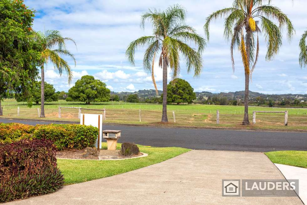 Second view of Homely house listing, 34 Petken Drive, Taree NSW 2430