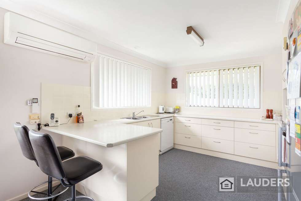 Third view of Homely house listing, 34 Petken Drive, Taree NSW 2430