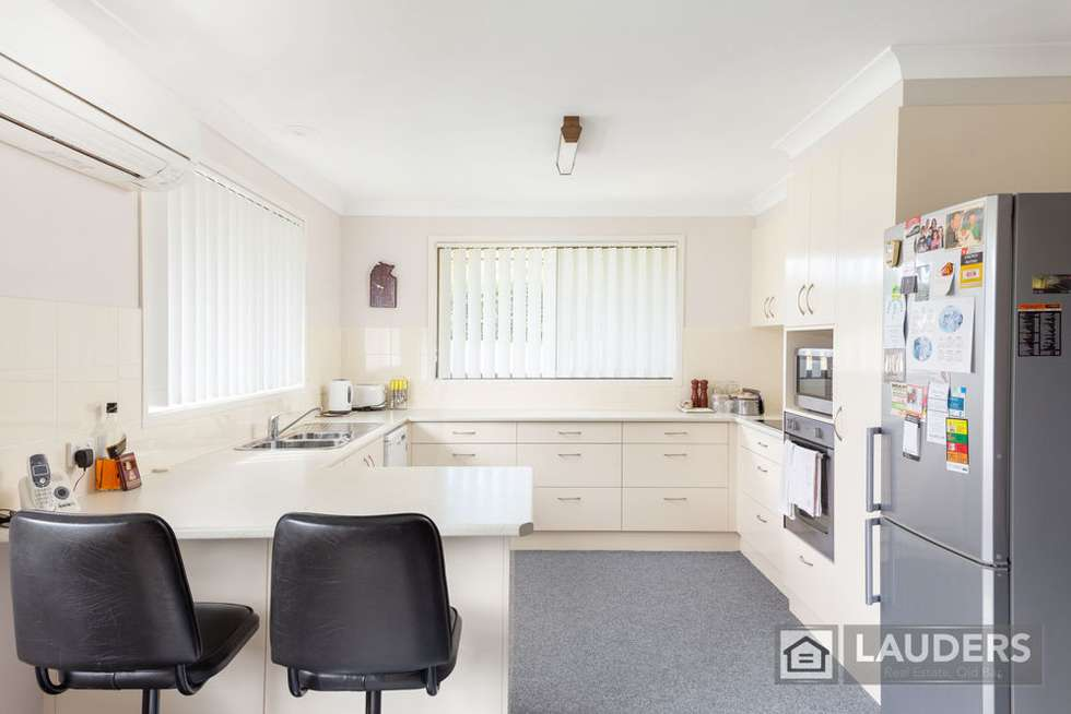 Fourth view of Homely house listing, 34 Petken Drive, Taree NSW 2430