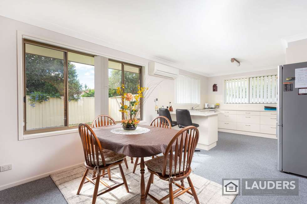 Fifth view of Homely house listing, 34 Petken Drive, Taree NSW 2430