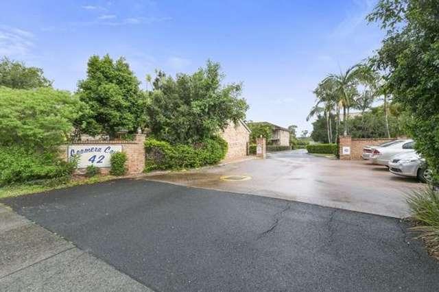 25/42 Beattie Road, Coomera QLD 4209