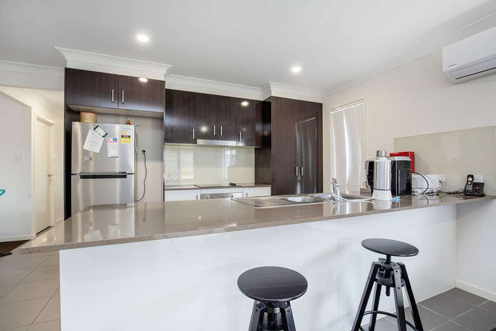 Fourth view of Homely house listing, 52 Dixon Drive, Pimpama QLD 4209