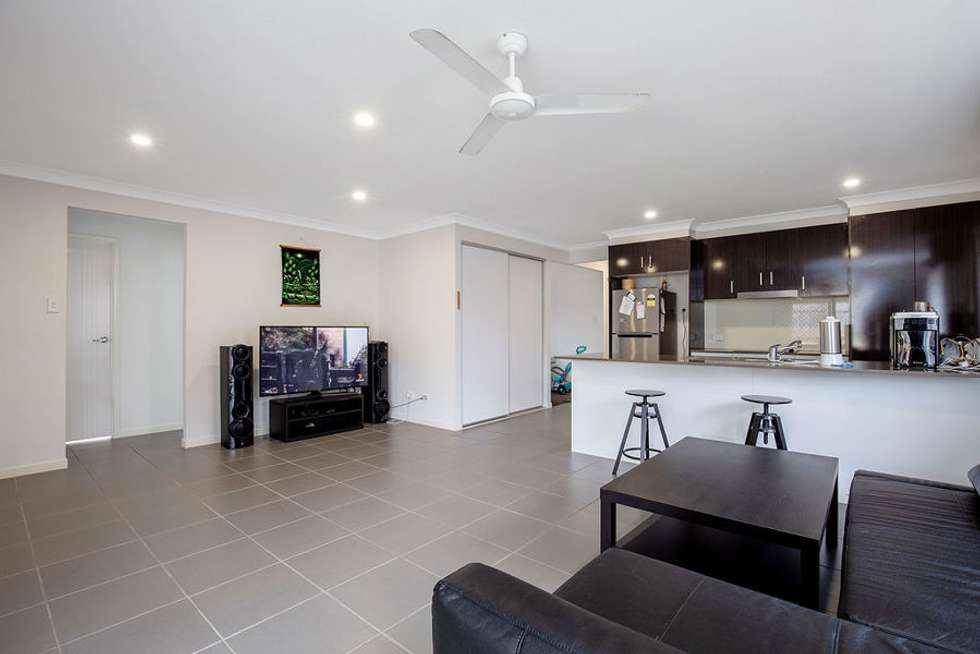 Fifth view of Homely house listing, 52 Dixon Drive, Pimpama QLD 4209