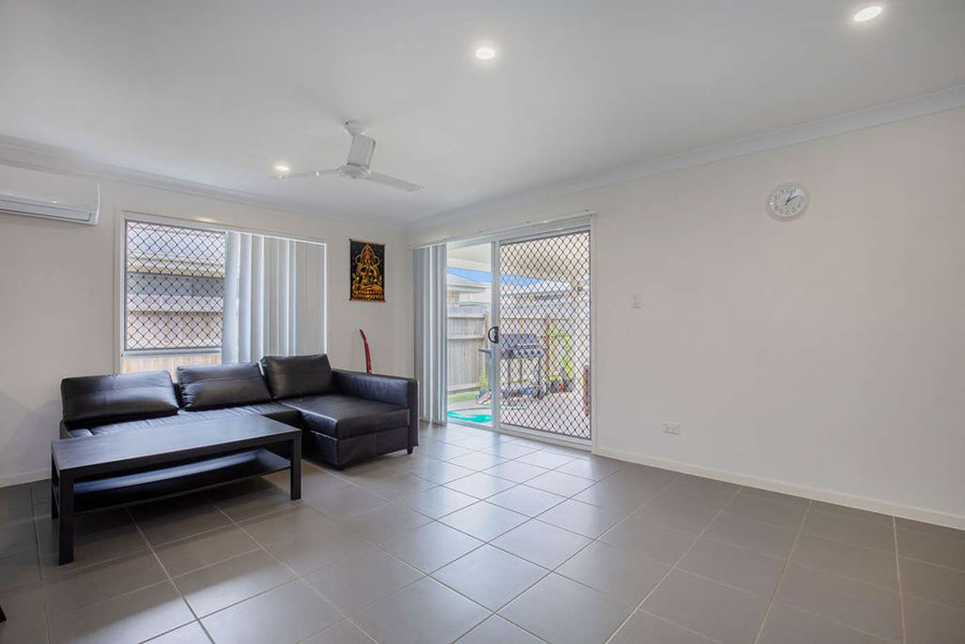 Seventh view of Homely house listing, 52 Dixon Drive, Pimpama QLD 4209