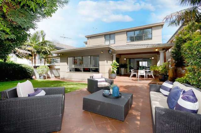 83 Hardy St, Dover Heights NSW 2030