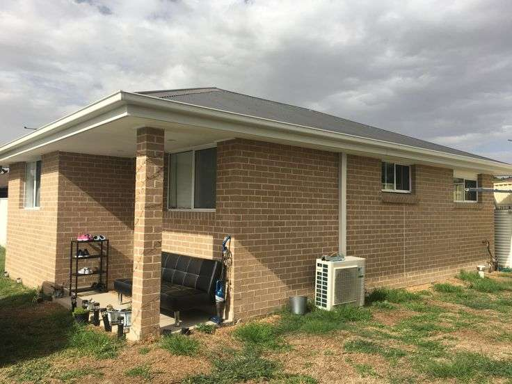 Main view of Homely house listing, 12a Sennar Road, Erskine Park, NSW 2759