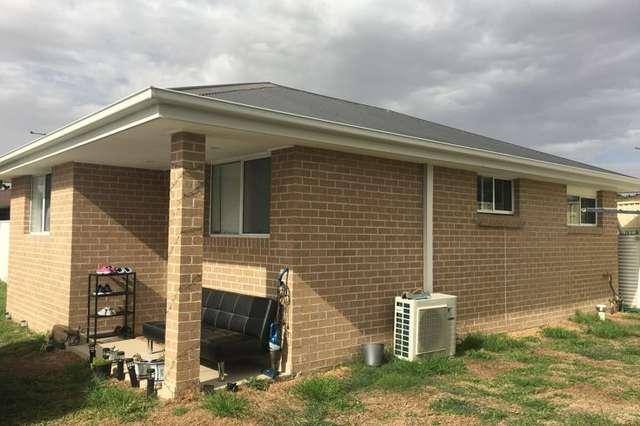 12a Sennar Road, Erskine Park NSW 2759