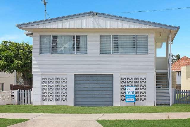 7 Pattison Street, Emu Park QLD 4710
