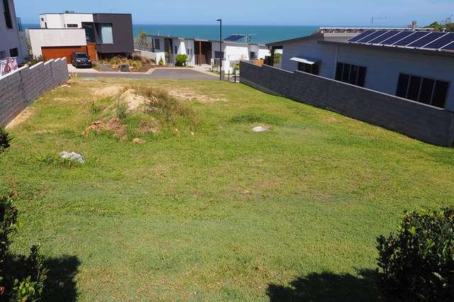 4 Pelican Close, Sapphire Beach NSW 2450