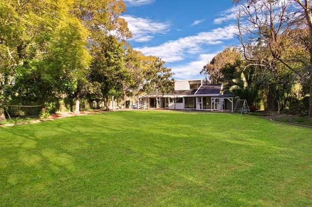 70b Pitt Town Road, Kenthurst NSW 2156