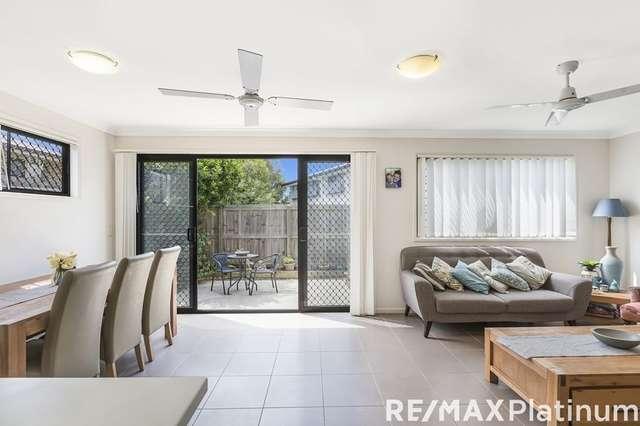 12/106 Ann Street, Kallangur QLD 4503