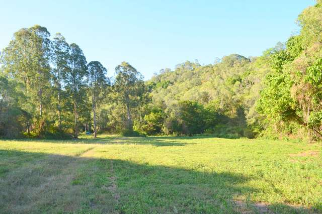 561 Clear Mountain Road, Clear Mountain QLD 4500