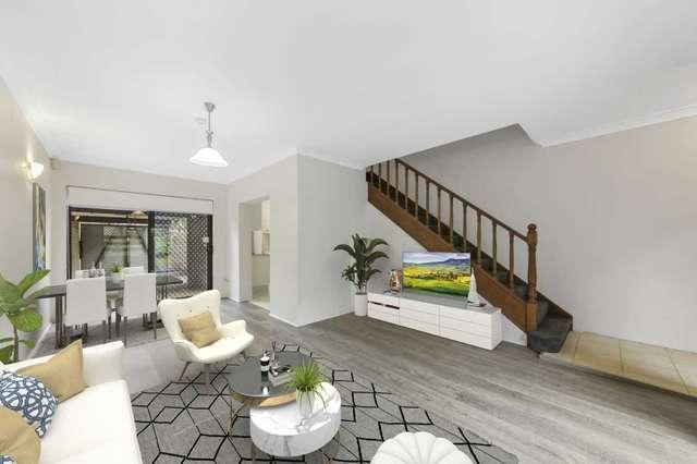 11/29 William Street, North Parramatta NSW 2151