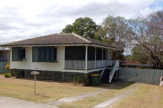 66 Aspinall Street, Leichhardt QLD 4305