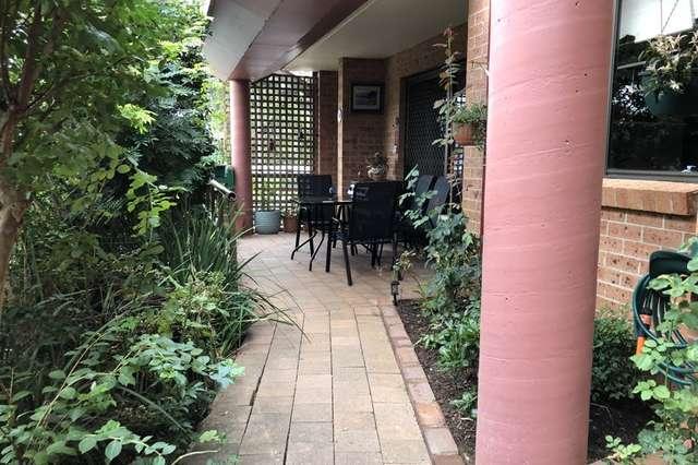 38/2 Park Road, Wallacia NSW 2745