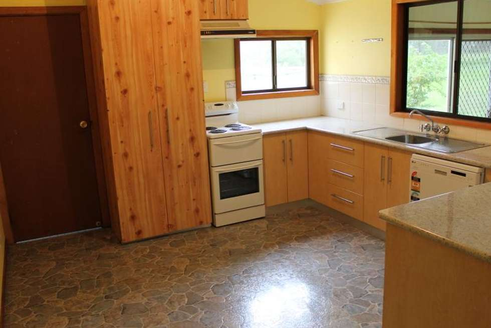 Fifth view of Homely lifestyle listing, 216 Babyl Creek Road via, Doubtful Creek NSW 2470