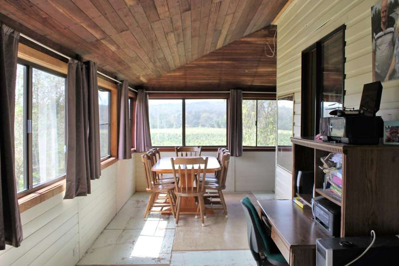 Seventh view of Homely lifestyle listing, 216 Babyl Creek Road via, Doubtful Creek NSW 2470