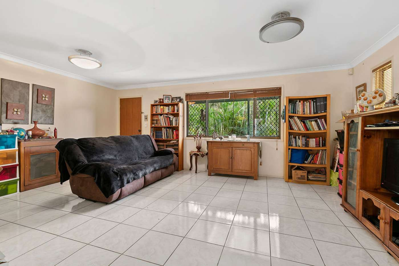 Main view of Homely house listing, 2 Redruth Rd, Alexandra Hills, QLD 4161