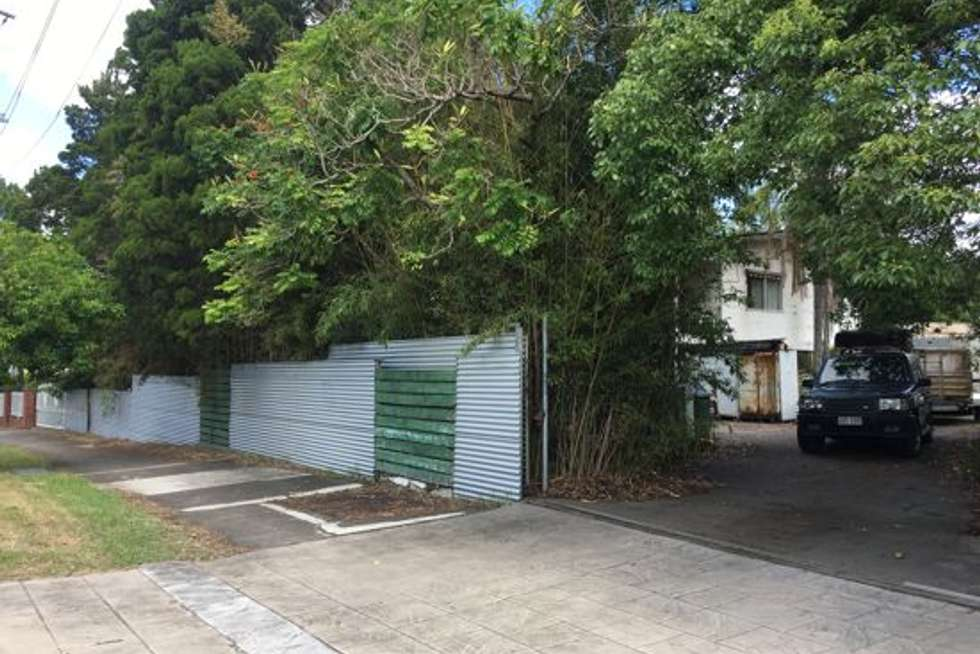 Third view of Homely house listing, 130 Anzac Avenue, Hillcrest QLD 4118
