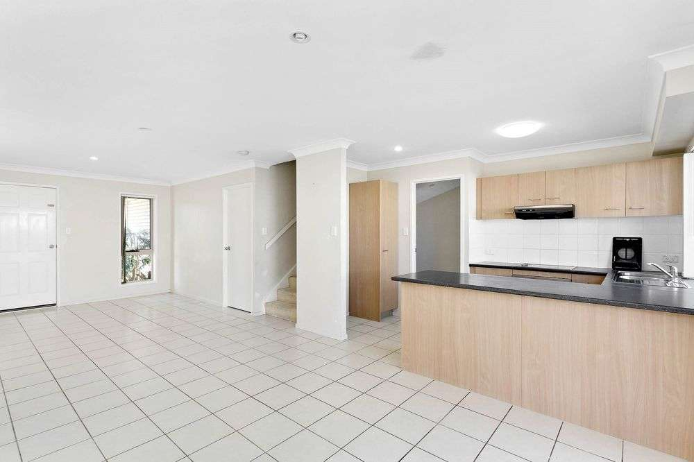 Main view of Homely unit listing, 79/17 Cunningham Street, Deception Bay, QLD 4508
