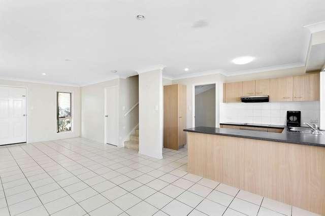 79/17 Cunningham Street, Deception Bay QLD 4508