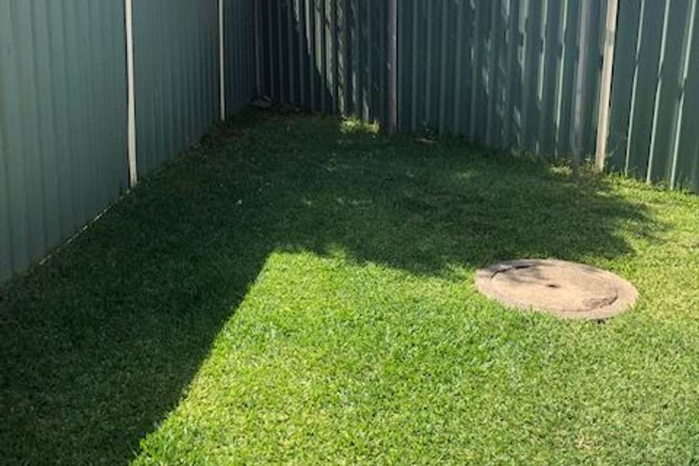 Second view of Homely house listing, 27a St Clair Avenue, St Clair NSW 2759