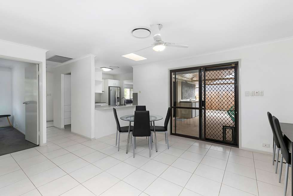 Fourth view of Homely house listing, 6 Randwick Street, Capalaba QLD 4157