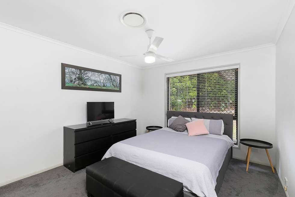 Fifth view of Homely house listing, 6 Randwick Street, Capalaba QLD 4157