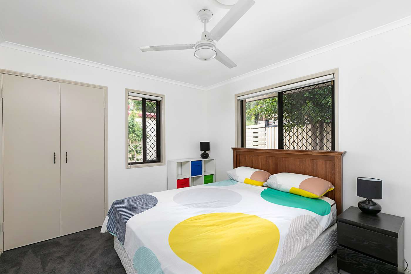 Sixth view of Homely house listing, 6 Randwick Street, Capalaba QLD 4157