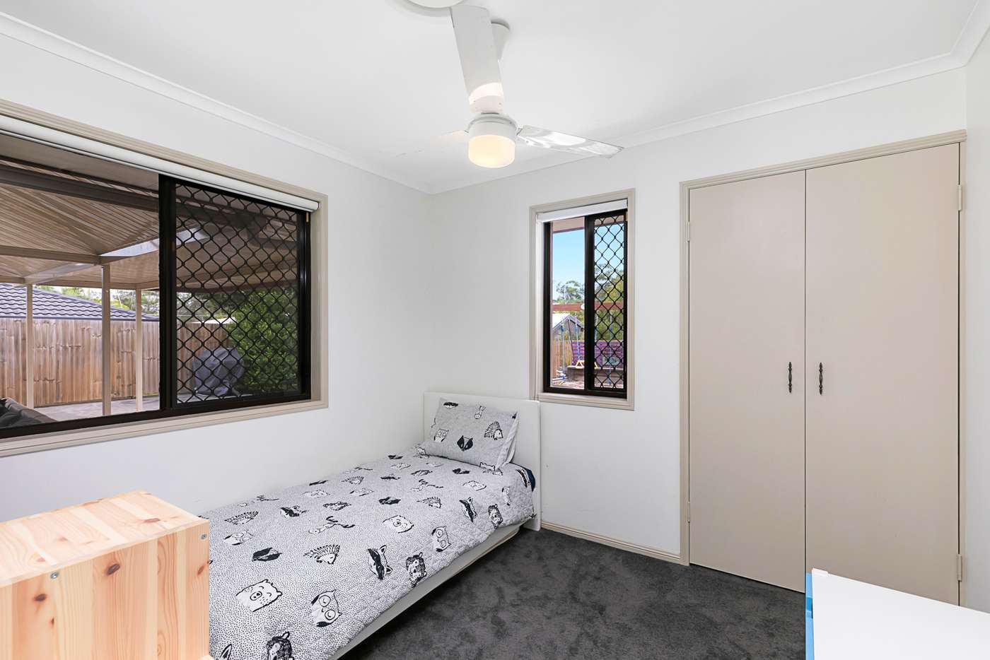 Seventh view of Homely house listing, 6 Randwick Street, Capalaba QLD 4157