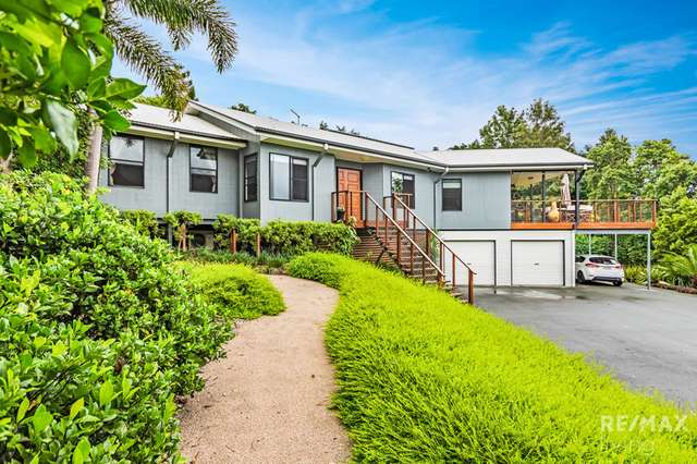 20-22 Hermitage Place, Morayfield QLD 4506