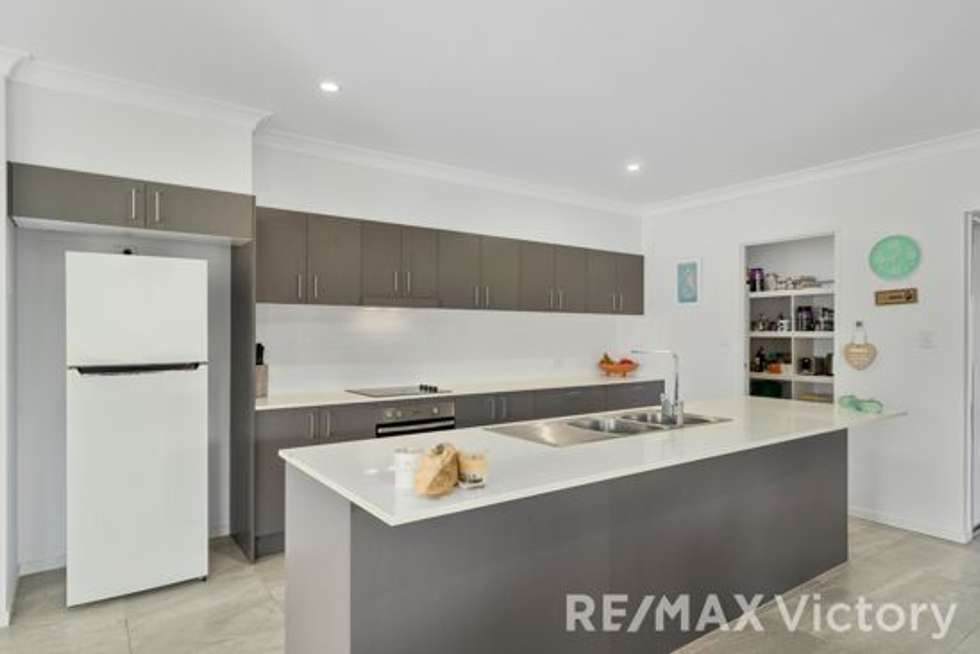 Second view of Homely house listing, 9 Arcadia Street, Upper Caboolture QLD 4510